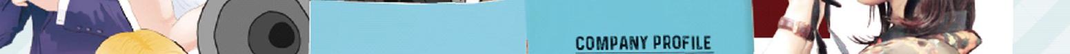 link11-banner_03