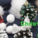 【blog】クリスマスワークショップを開催しました!